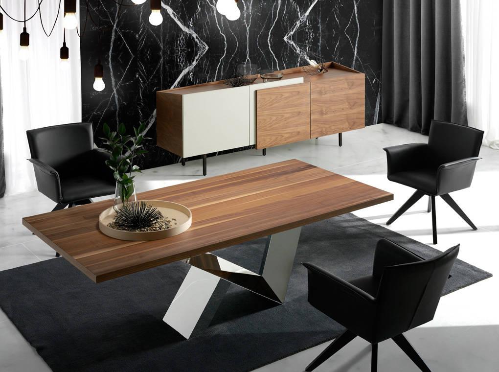 mesas-de-comedor-y-sillas-Atelier-muebles-paco-caballero-0044-5c93735148631