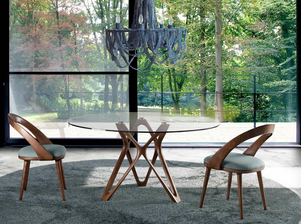 mesas-de-comedor-y-sillas-Atelier-muebles-paco-caballero-0044-5c937353041b7