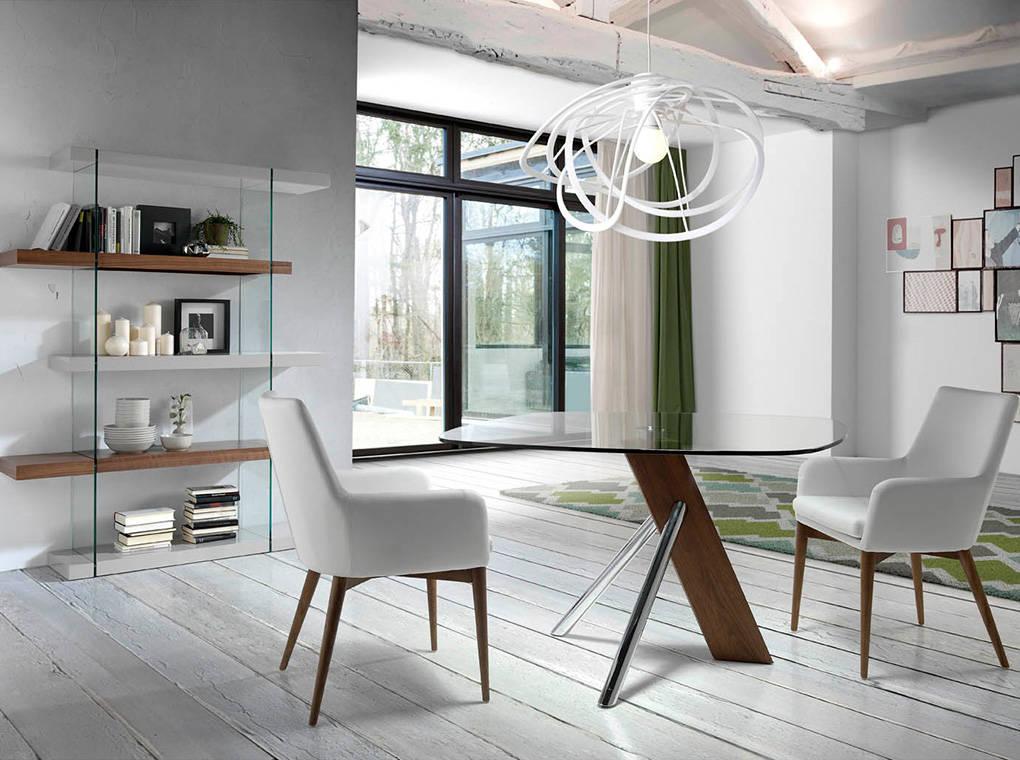 mesas-de-comedor-y-sillas-Atelier-muebles-paco-caballero-0044-5c9373548e7d6