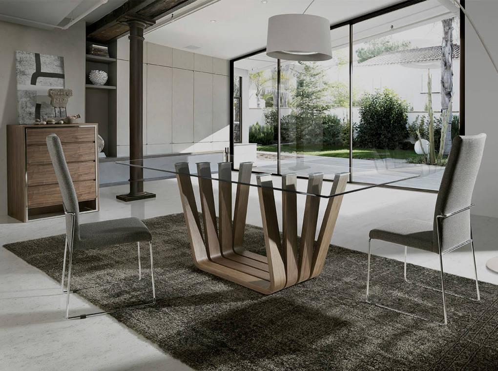 mesas-de-comedor-y-sillas-Atelier-muebles-paco-caballero-0044-5c9373562c20b