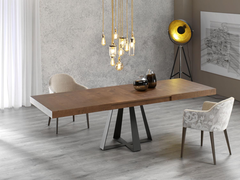 mesas-de-comedor-y-sillas-Cross-muebles-paco-caballero-0033-5c8ff7089d8cc