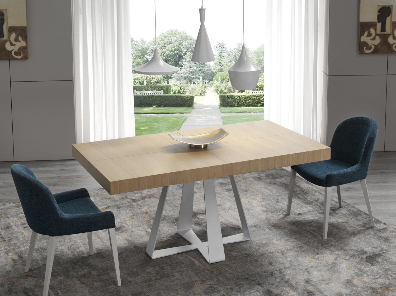 mesas-de-comedor-y-sillas-Cross-muebles-paco-caballero-0033-5c8ff70a36977