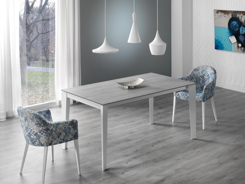 mesas-de-comedor-y-sillas-General-muebles-paco-caballero-0033-5cc6c9f389aac