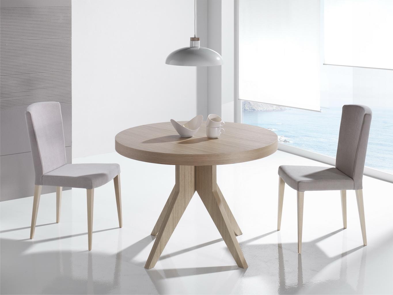 mesas-de-comedor-y-sillas-General-muebles-paco-caballero-0033-5cc6c9f53a12c