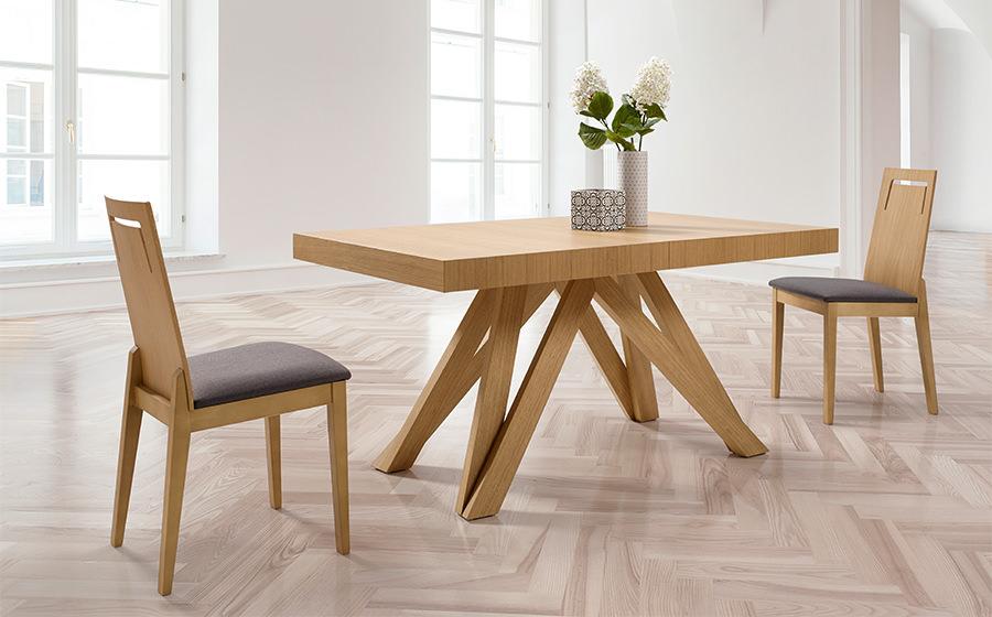 mesas-de-comedor-y-sillas-General-muebles-paco-caballero-1112-5cae1191725bd