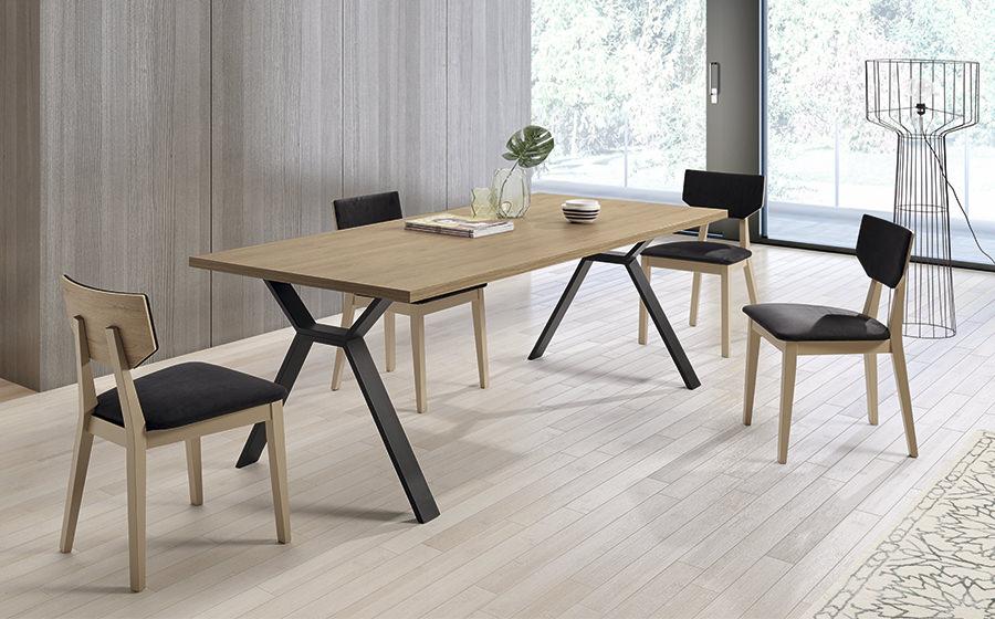 mesas-de-comedor-y-sillas-General-muebles-paco-caballero-1112-5cae119313024