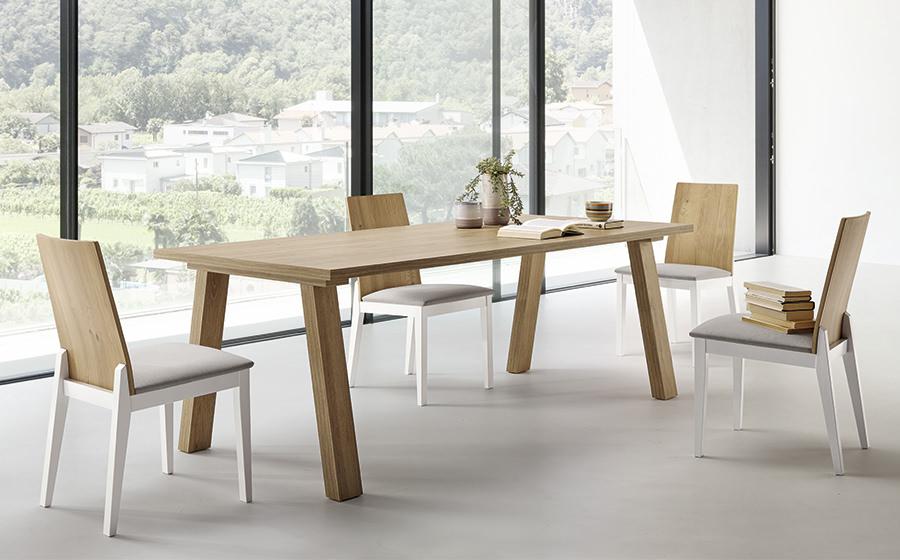 mesas-de-comedor-y-sillas-General-muebles-paco-caballero-1112-5cae1194abf2a