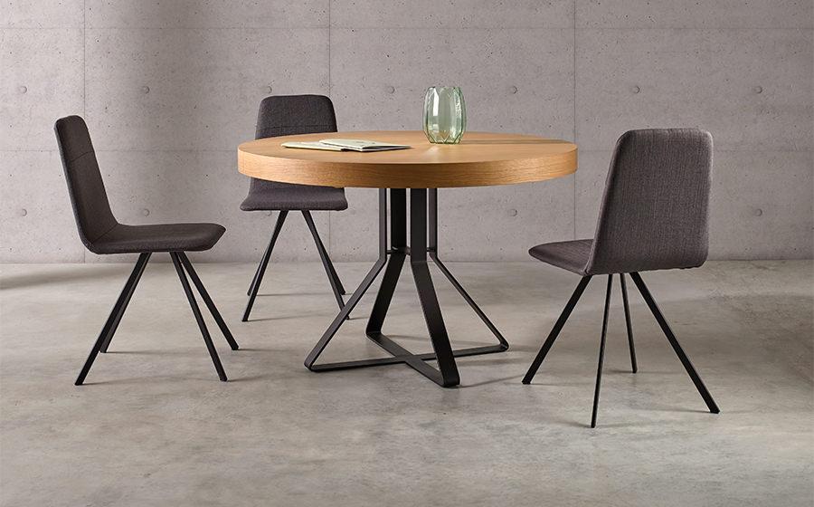 mesas-de-comedor-y-sillas-General-muebles-paco-caballero-1112-5cae119636a2a