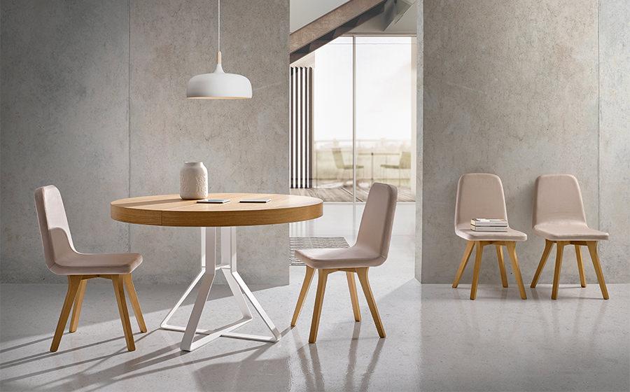 mesas-de-comedor-y-sillas-General-muebles-paco-caballero-1112-5cae1197c396c