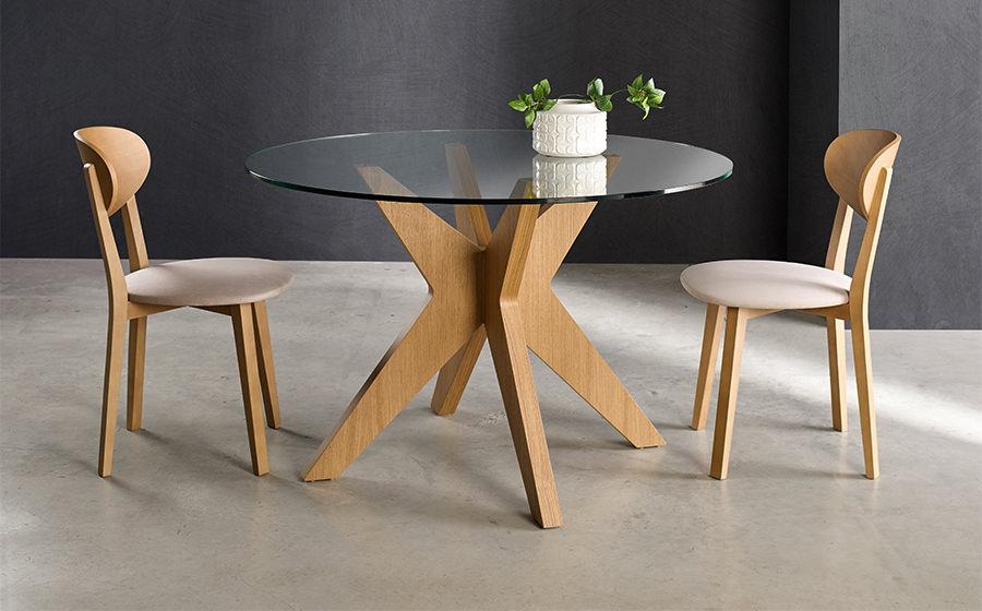 mesas-de-comedor-y-sillas-General-muebles-paco-caballero-1112-5cae11995f5db