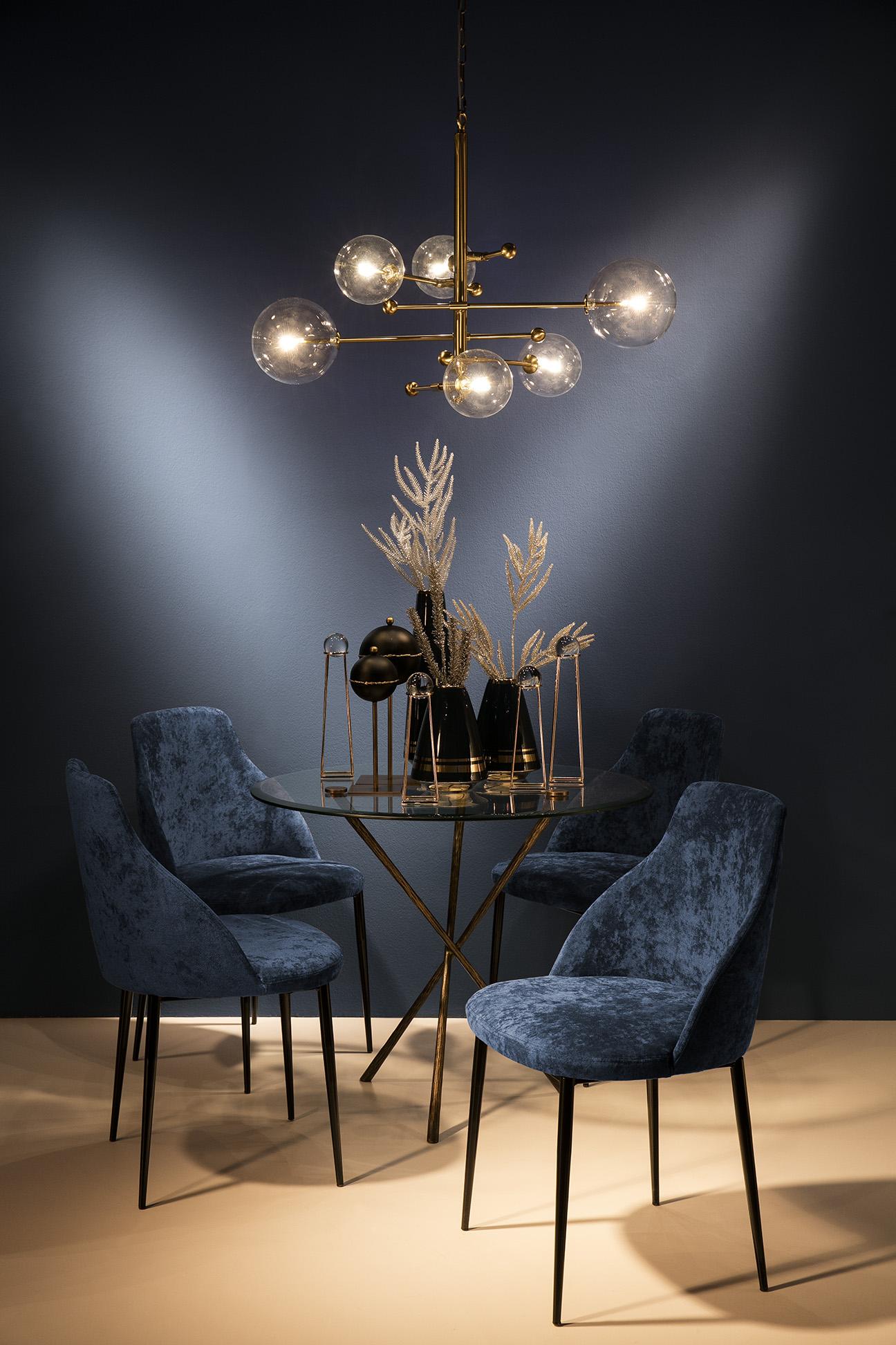 mesas-de-comedor-y-sillas-General-muebles-paco-caballero-2232-5c9a536830534