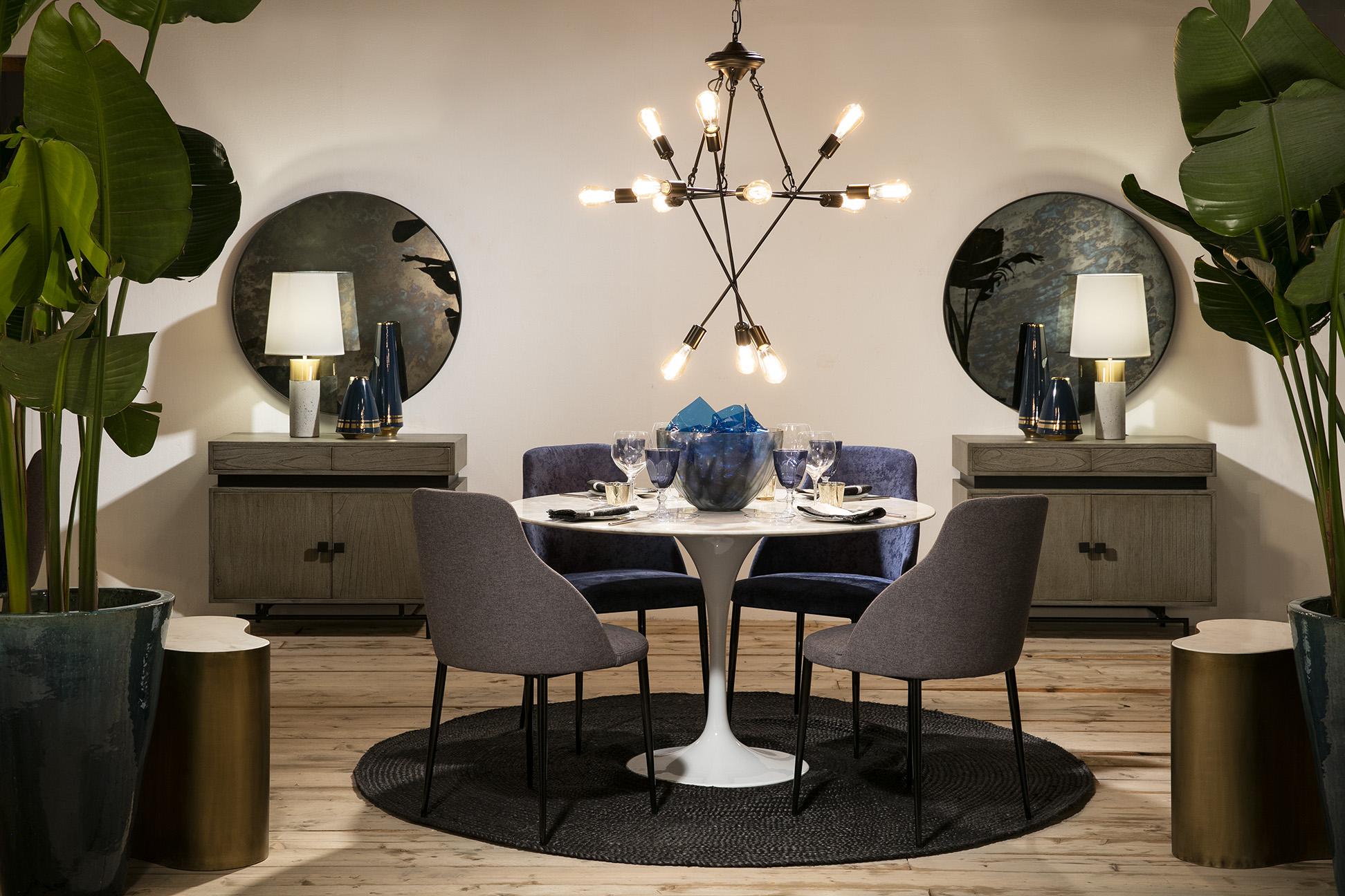 mesas-de-comedor-y-sillas-General-muebles-paco-caballero-2232-5c9a536a02e04