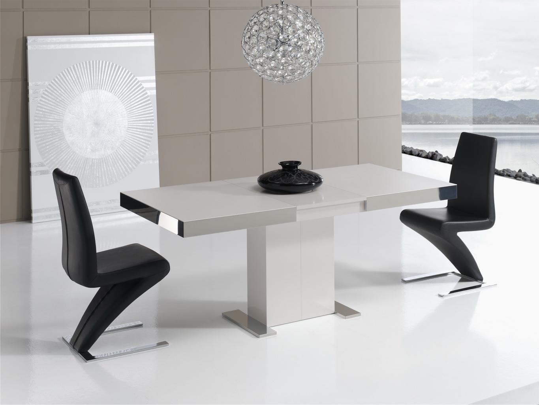 mesas-de-comedor-y-sillas-Intempo-muebles-paco-caballero-0033-5c8ff8e1d00f1