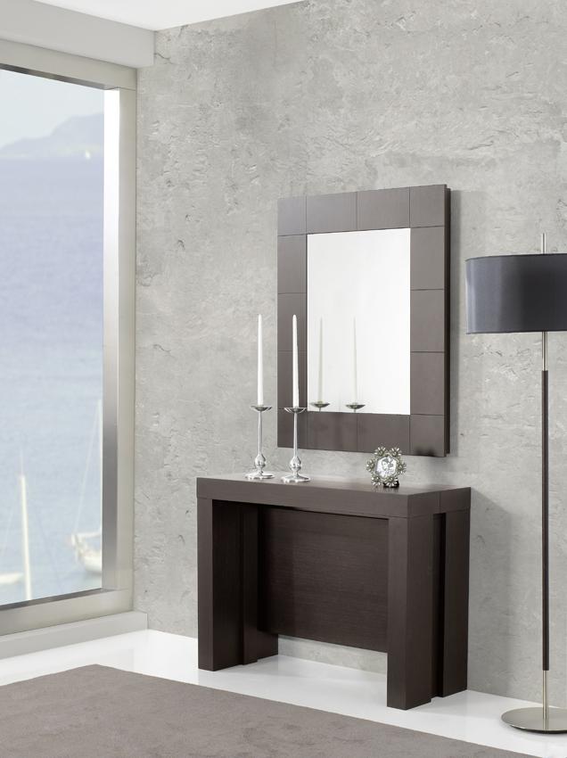 mesas-de-comedor-y-sillas-Mesa-Consola-muebles-paco-caballero-027-5cf95d150cff0