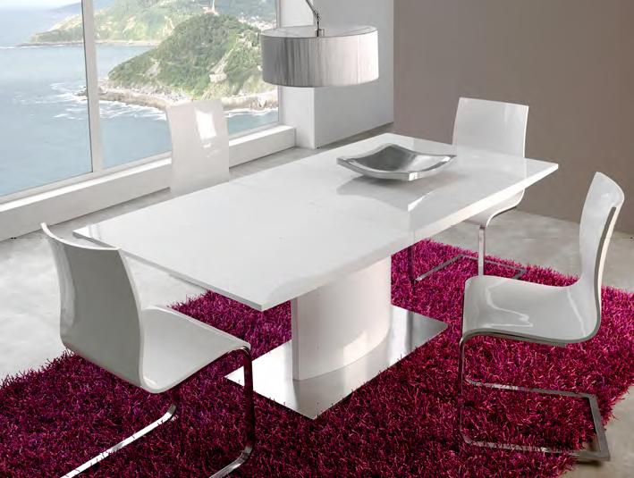 mesas-de-comedor-y-sillas-muebles-paco-caballero-0025-5c8ffae4ec821