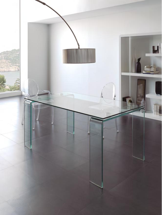 mesas-de-comedor-y-sillas-muebles-paco-caballero-0025-5c8ffae6b1b2c