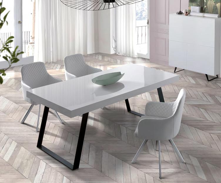 mesas-de-comedor-y-sillas-muebles-paco-caballero-0025-5c8ffae767e76