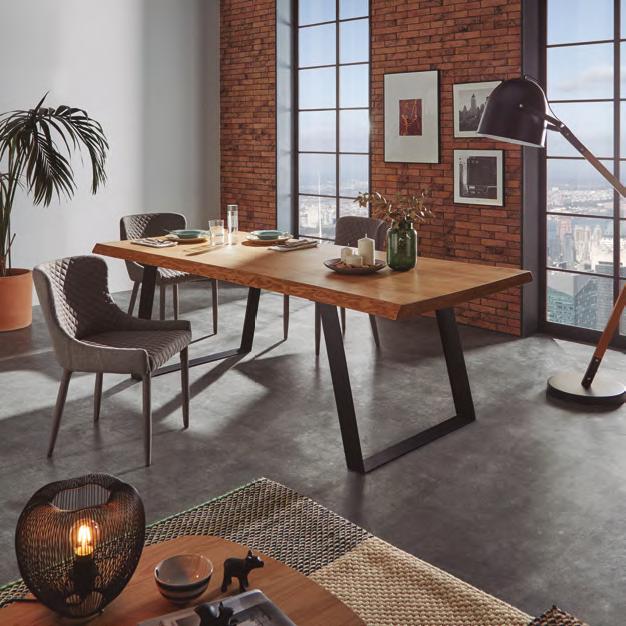 mesas-de-comedor-y-sillas-muebles-paco-caballero-0025-5c8ffae83947d