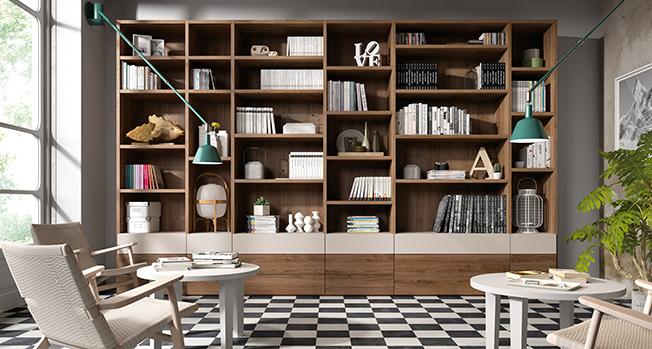 mesas-despacho-Oficina-muebles-paco-caballero-0501-5caf59e8f29da
