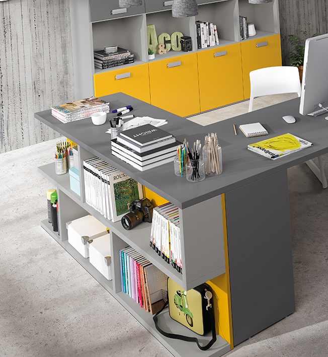 mesas-despacho-Oficina-muebles-paco-caballero-0501-5caf59ea8644e