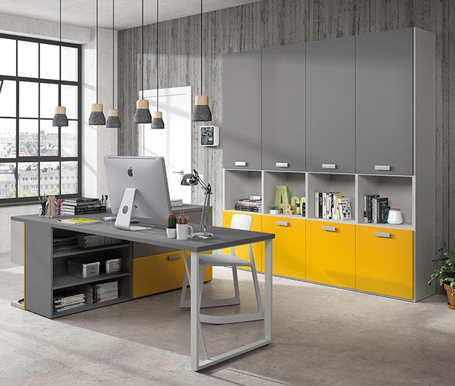 mesas-despacho-Oficina-muebles-paco-caballero-0501-5caf59ec2ca01