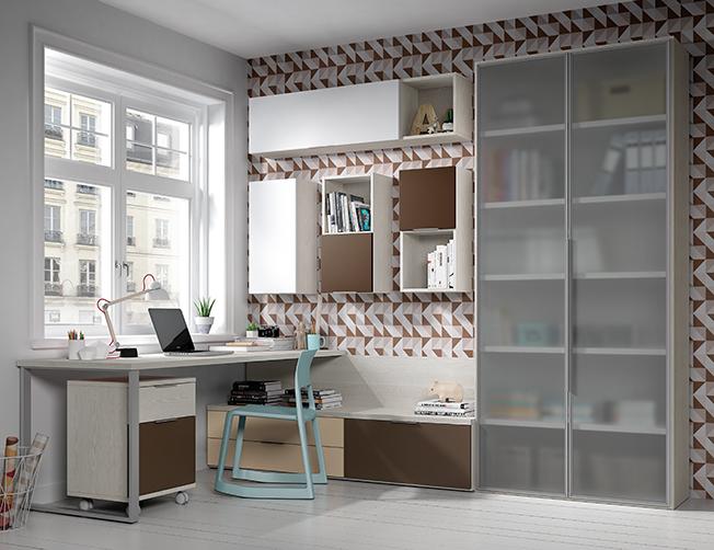 mesas-despacho-Oficina-muebles-paco-caballero-0501-5caf59ecd83ea