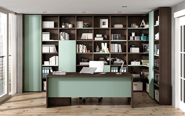mesas-despacho-Oficina-muebles-paco-caballero-0501-5caf59ed78658