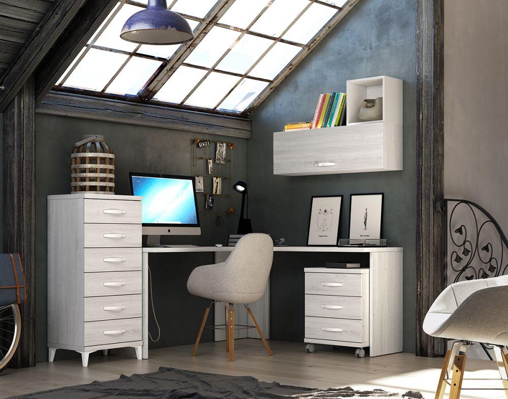 mesas-despacho-lider20-muebles-paco-caballero-514-5d760c3541b1d