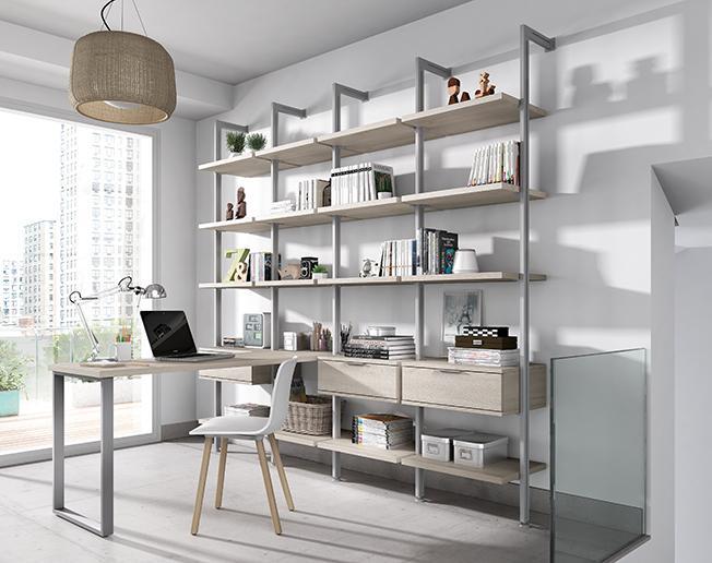 mesas-despacho-Oficina-muebles-paco-caballero-0501-5caf59e9a760f