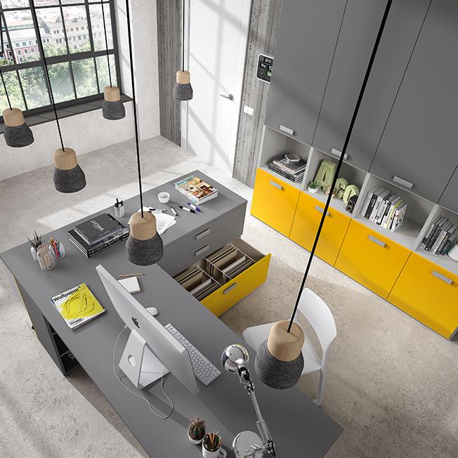 mesas-despacho-Oficina-muebles-paco-caballero-0501-5caf59eb7d2ac
