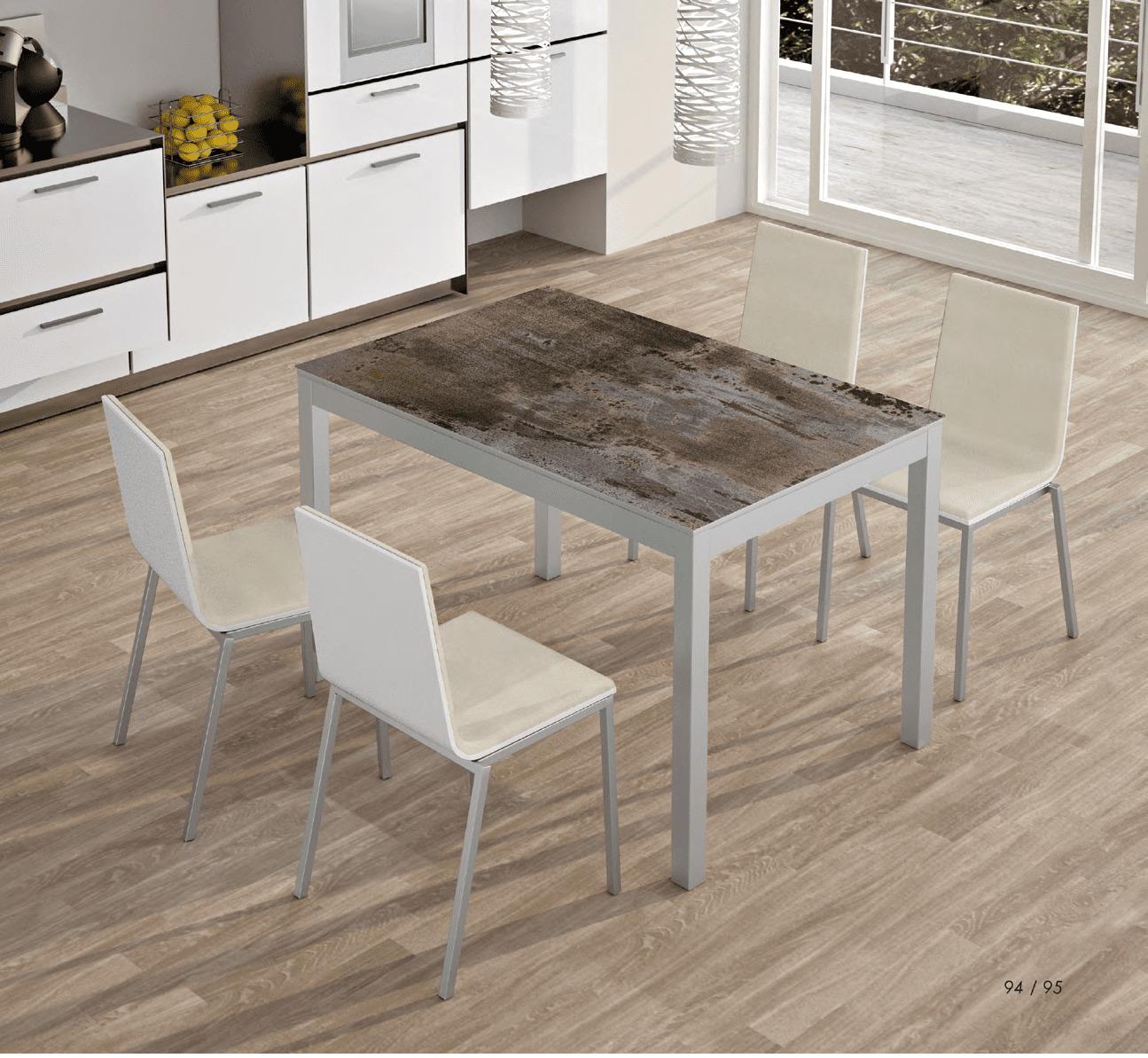mesas-y-sillas-de-cocina-Insuperable-muebles-paco-caballero-209-5c9524a364877