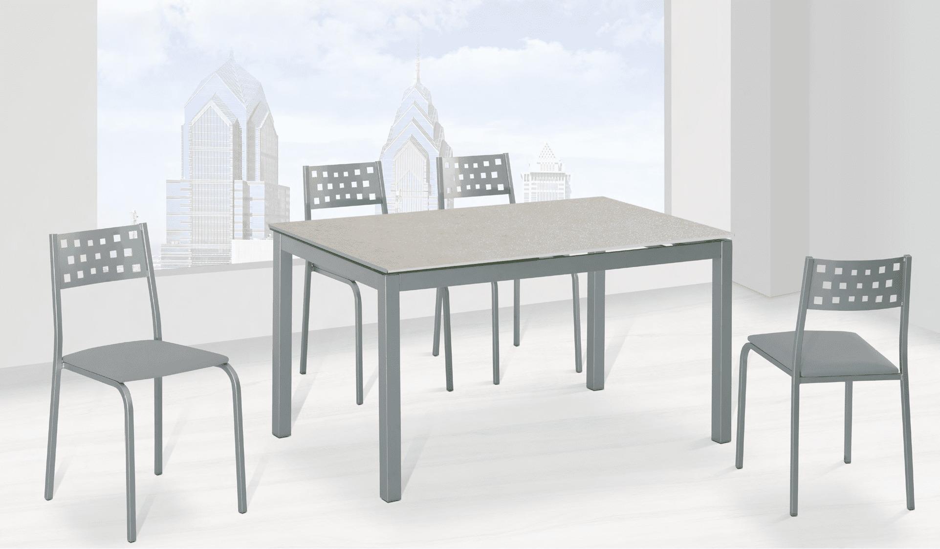 mesas-y-sillas-de-cocina-Insuperable-muebles-paco-caballero-209-5c9524a686048