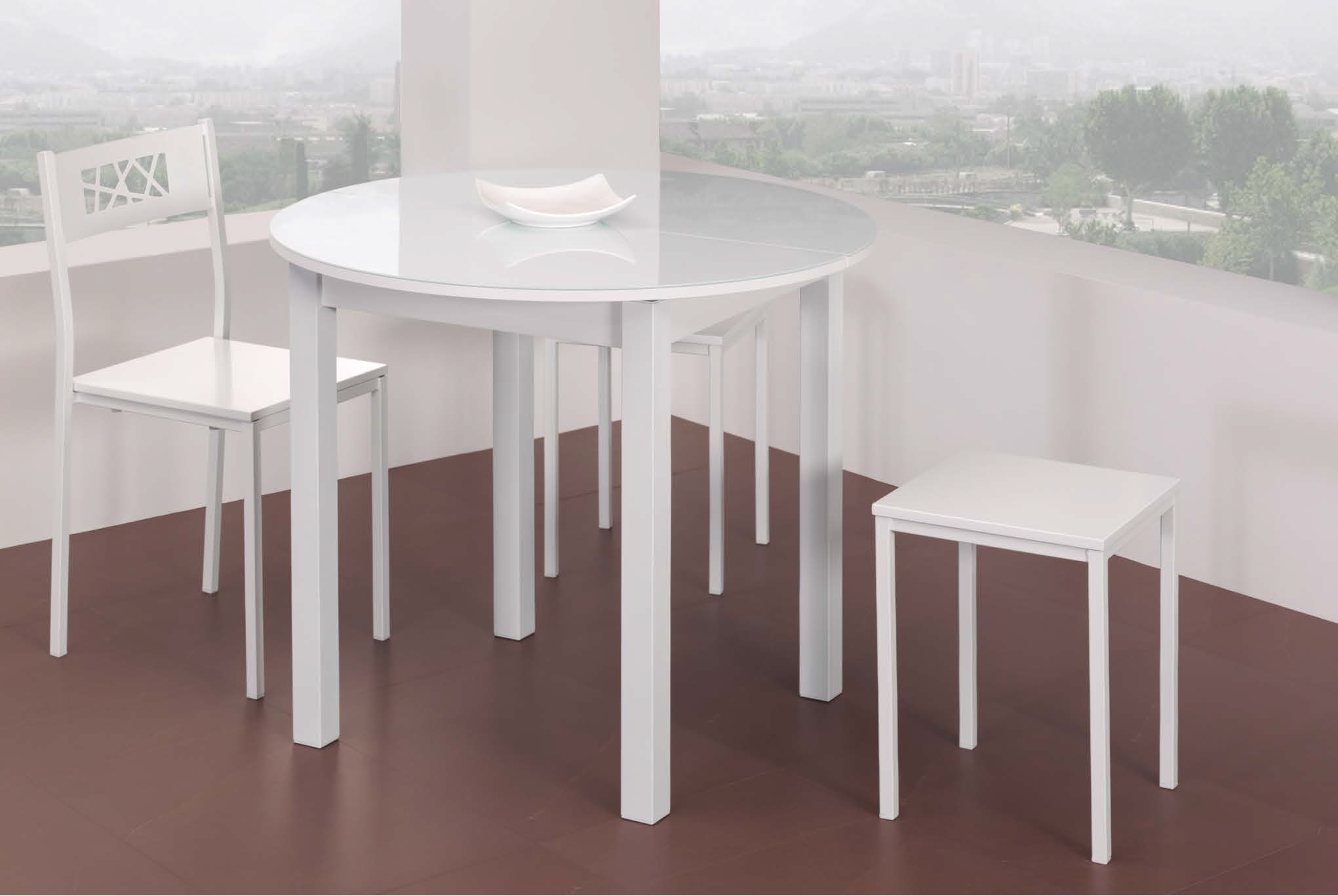 mesas-y-sillas-de-cocina-Insuperable-muebles-paco-caballero-209-5c9526623e0e7