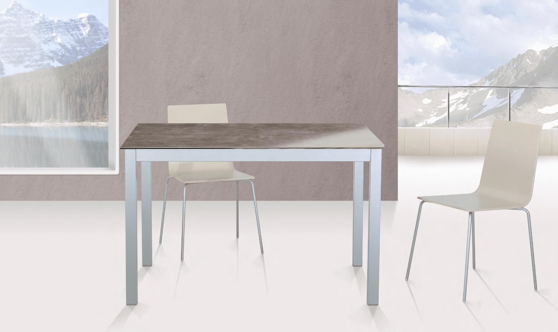 mesas-y-sillas-de-cocina-Insuperable-muebles-paco-caballero-209-5c952663f343d