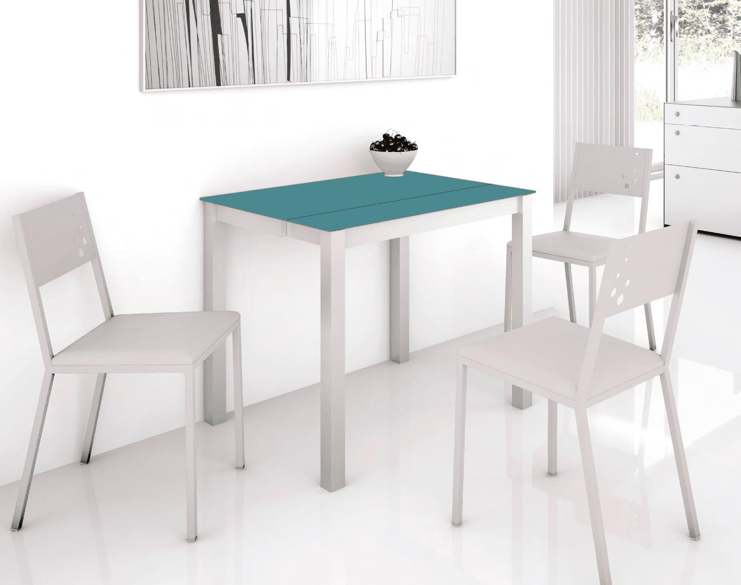 mesas-y-sillas-de-cocina-Low-2018-muebles-paco-caballero-209-5c952462d0ca6