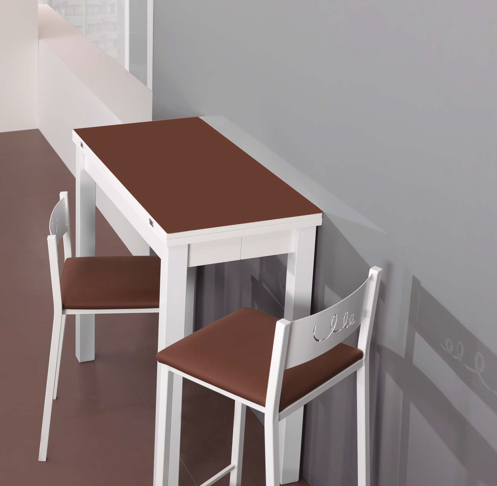 mesas-y-sillas-de-cocina-Low-2018-muebles-paco-caballero-209-5c9524636bd20