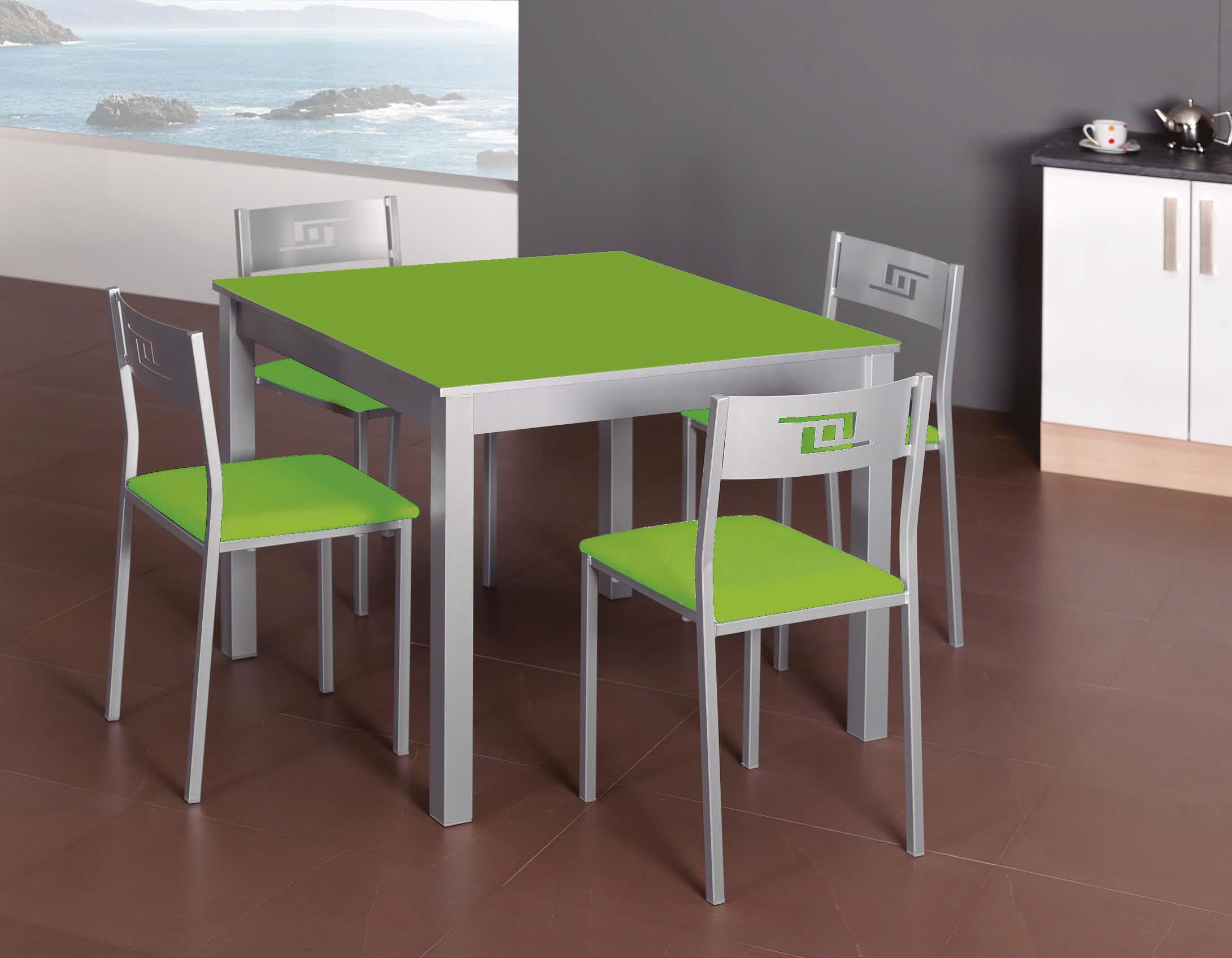 mesas-y-sillas-de-cocina-Low-2018-muebles-paco-caballero-209-5c95246422a6f