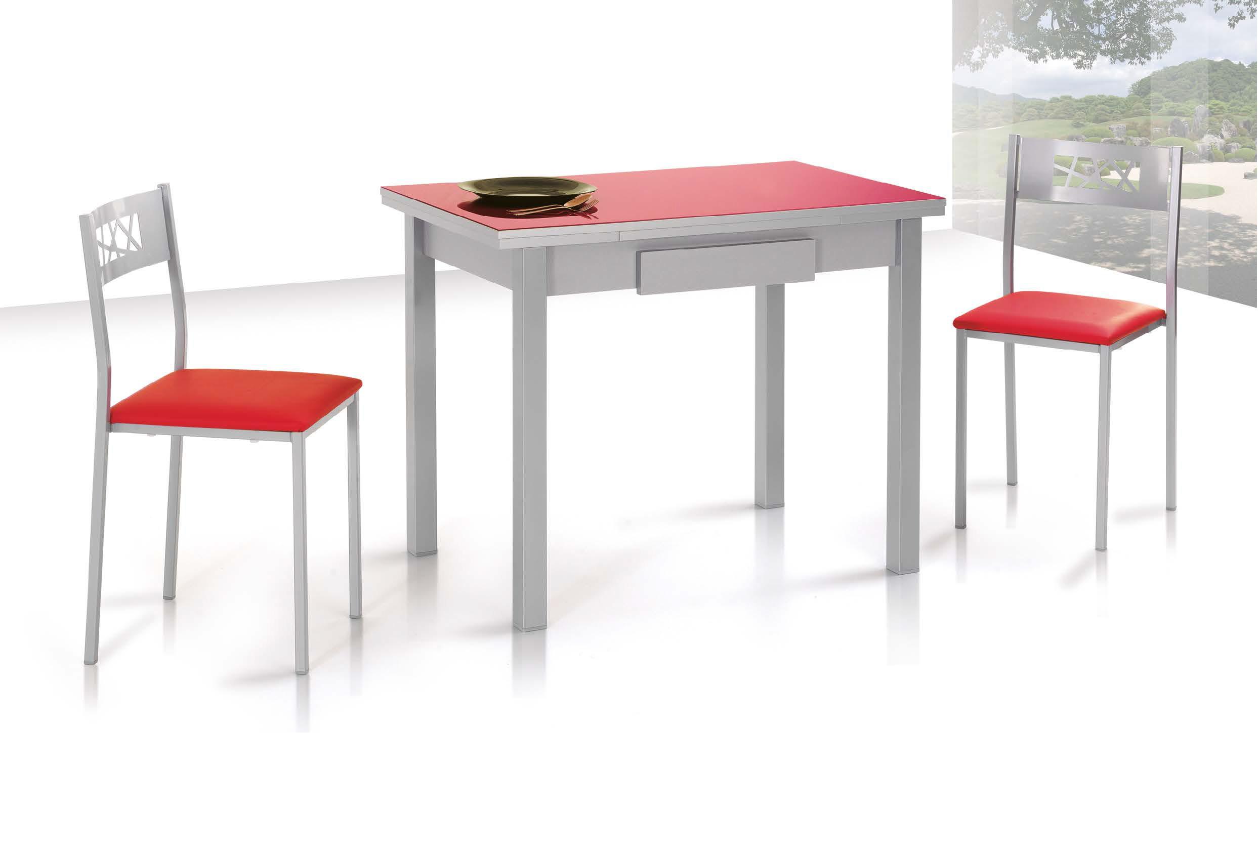 mesas-y-sillas-de-cocina-Low-2018-muebles-paco-caballero-209-5c952464c04f9