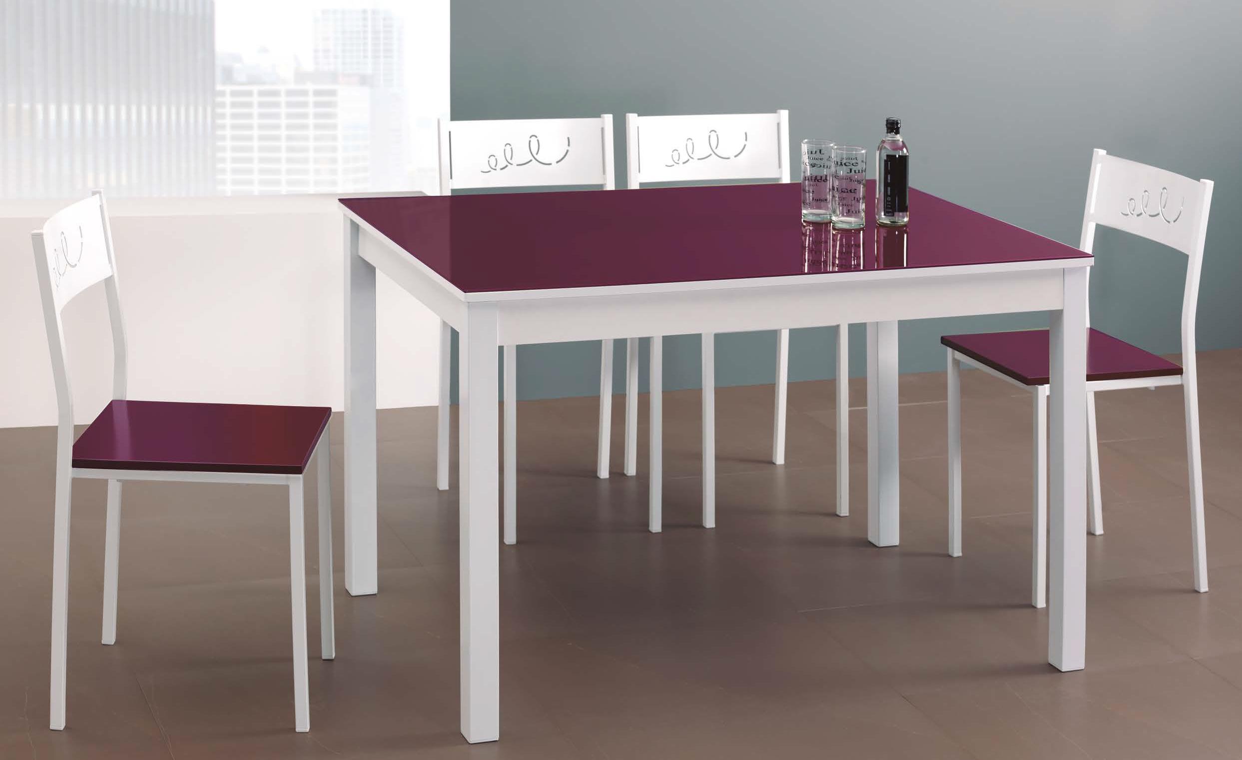 mesas-y-sillas-de-cocina-Low-2018-muebles-paco-caballero-209-5c9524657effe