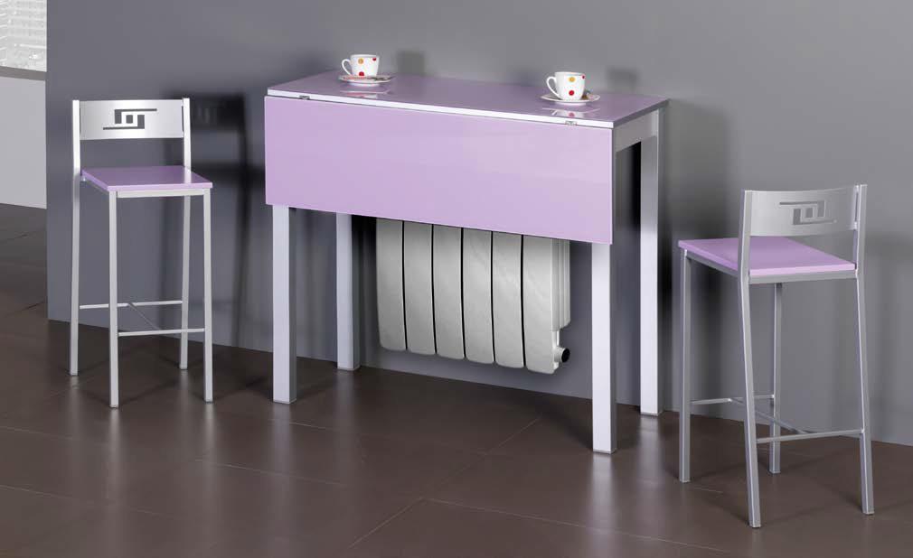 mesas-y-sillas-de-cocina-Low-2018-muebles-paco-caballero-209-5c95246615ae8