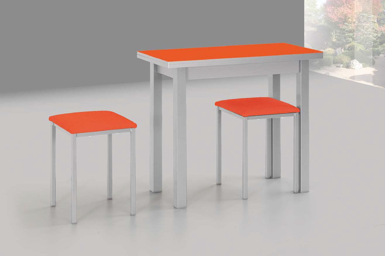 mesas-y-sillas-de-cocina-Low-2018-muebles-paco-caballero-209-5c95246688acb