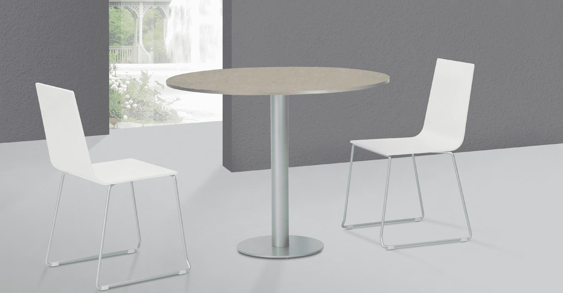 mesas-y-sillas-de-cocina-Low-2018-muebles-paco-caballero-209-5c9524672470b