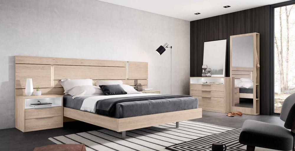 dormitorio-moderno-boho-muebles-paco-caballero-928-5dd6d5e4aac87