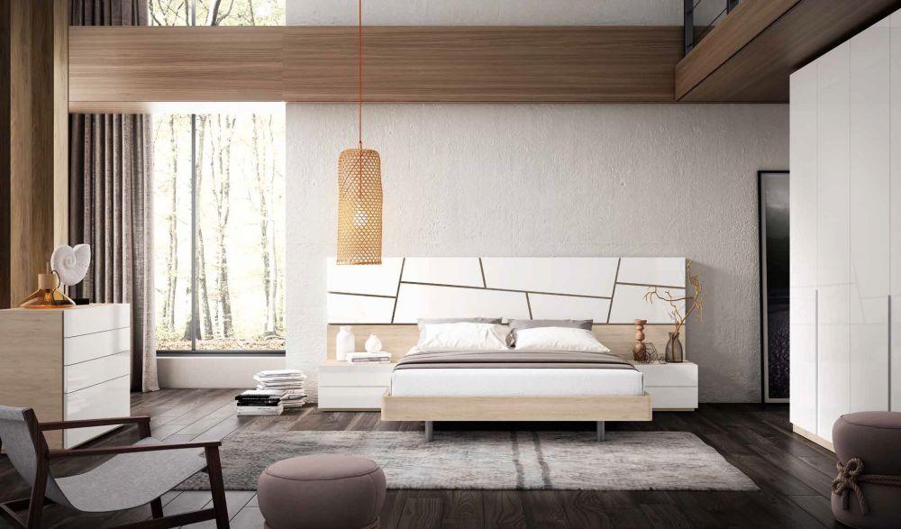dormitorio-moderno-boho-muebles-paco-caballero-928-5dd6d5e698dee