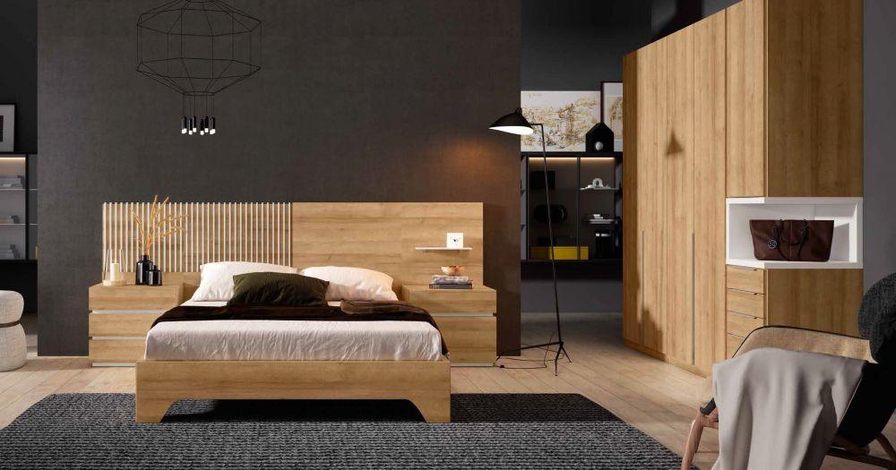 dormitorio-moderno-boho-muebles-paco-caballero-928-5dd6d5e874f1e