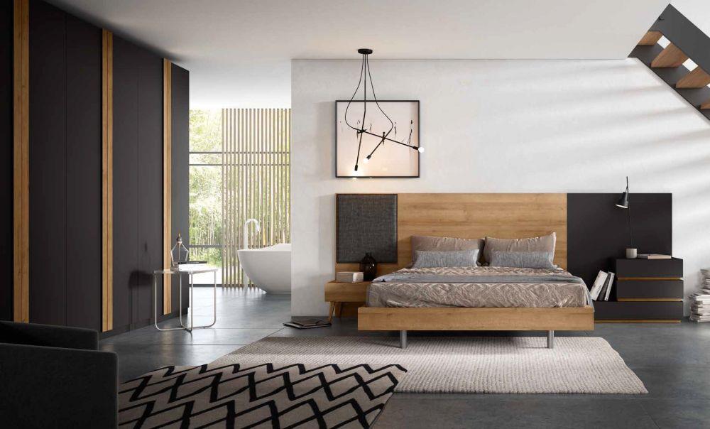 dormitorio-moderno-boho-muebles-paco-caballero-928-5dd6d5ea4f39b