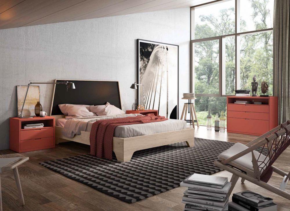 dormitorio-moderno-boho-muebles-paco-caballero-928-5dd6d5ec289d7