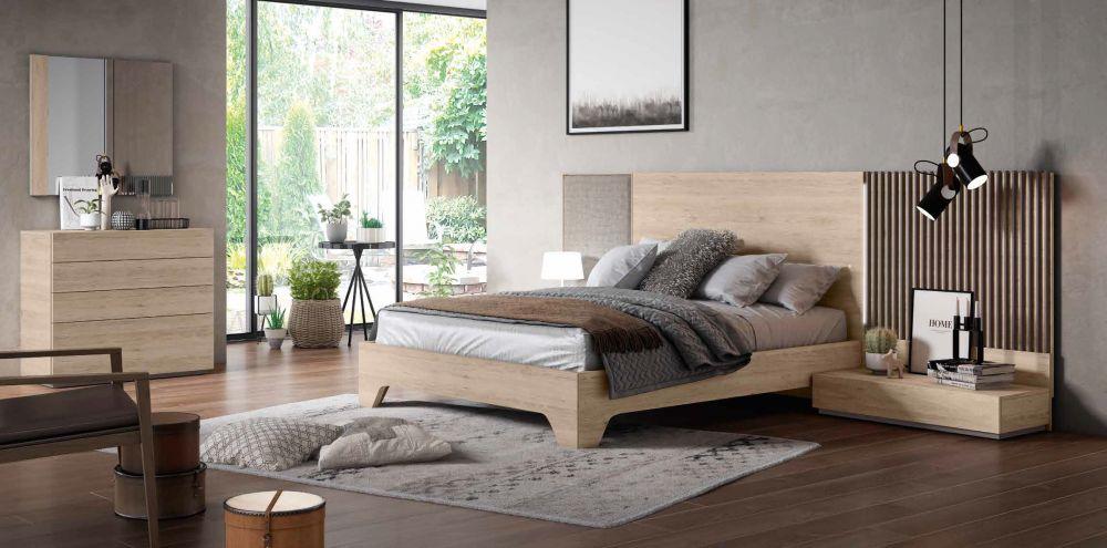dormitorio-moderno-boho-muebles-paco-caballero-928-5dd6d5ee463ec