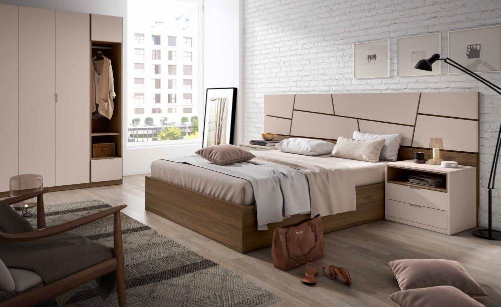 dormitorio-moderno-boho-muebles-paco-caballero-928-5dd6d5f01b647
