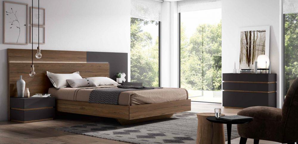 dormitorio-moderno-boho-muebles-paco-caballero-928-5dd6d5f1ec75c
